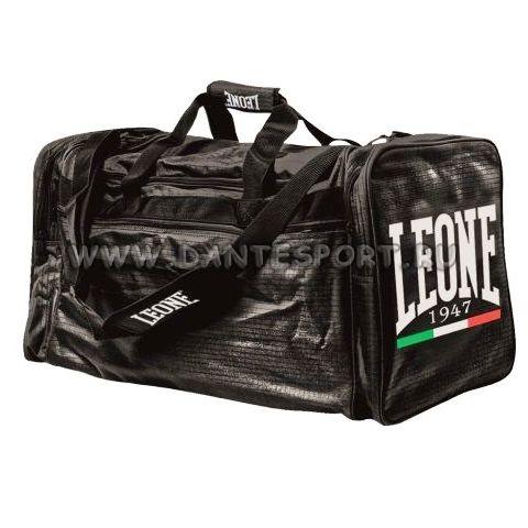 0a74d879800a Спортивная сумка LEONE - Спортивные сумки, рюкзаки