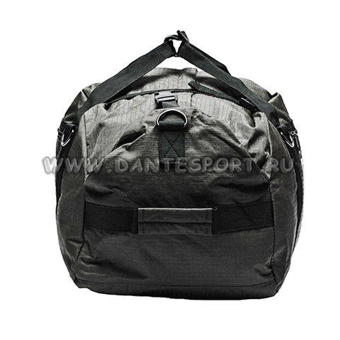 2917722f6ca0 Сумка - рюкзак LEONE - Спортивные сумки, рюкзаки