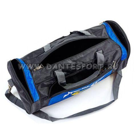 98ae2dc635e1 Сумка Everlast - Спортивные сумки, рюкзаки