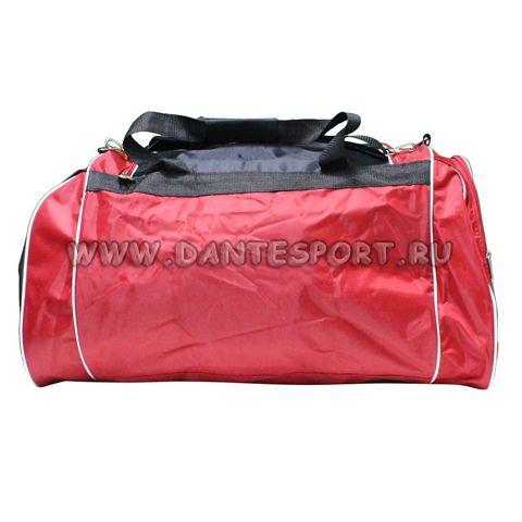 c6bed4eef6fd Спортивная сумка Россия - Спортивные сумки, рюкзаки