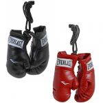 Брелок двойной Everlast Boxing Glove In Pairs (800000)