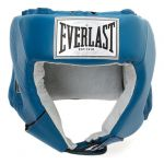 Шлем Everlast USA Boxing (610400U)
