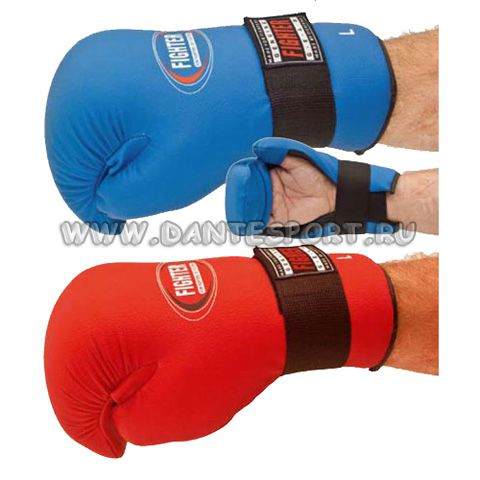 http://dantesport.ru/images/product_images/popup_images/1037_0.jpg