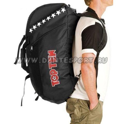 Рюкзак top ter рем комплект походного рюкзака
