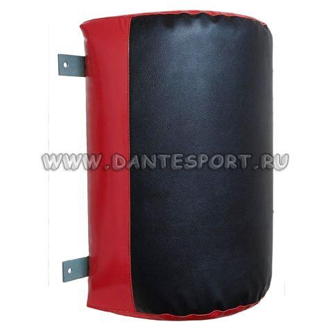 Подушка для бокса своими руками 100