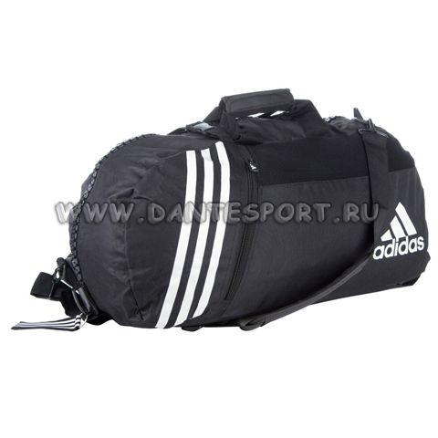 Сумка - рюкзак everlast adidas рюкзаки на колесах девечки