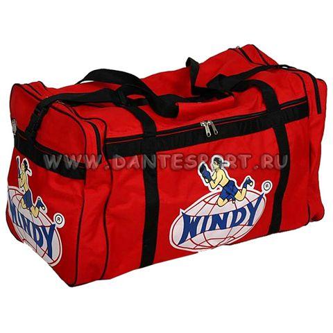 производство спортивных сумок.