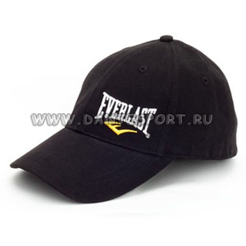 Спортивная сумка Everlast Gear Bag - LegionSamara.
