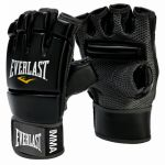 Перчатки Everlast Kickboxing (4402B)