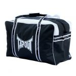 Спортивная сумка TapouT Equipment