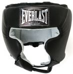 Шлем Everlast USA Boxing Cheek (620400U)